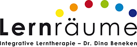 Integrative Lerntherapie