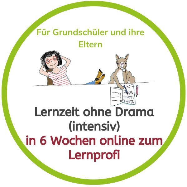 Onlinekurs Konzentrationstraining