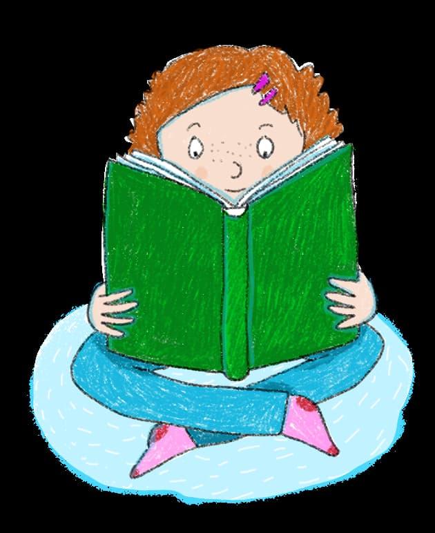 Lernstand Lesen